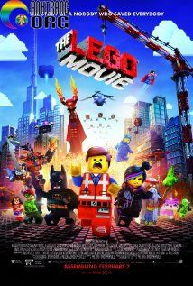 TrC3B2-ChC6A1i-XE1BABFp-HC3ACnh-The-Lego-Movie-2014