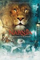 Bin Nin S Narnia 1