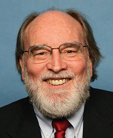 Neil Abercrombie, Beacon of Sanity