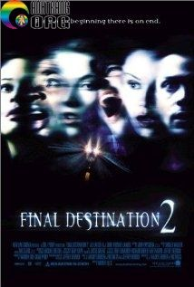 LC6B0E1BBA1i-HC3A1i-TE1BBAD-ThE1BAA7n-2-Final-Destination-2-2003