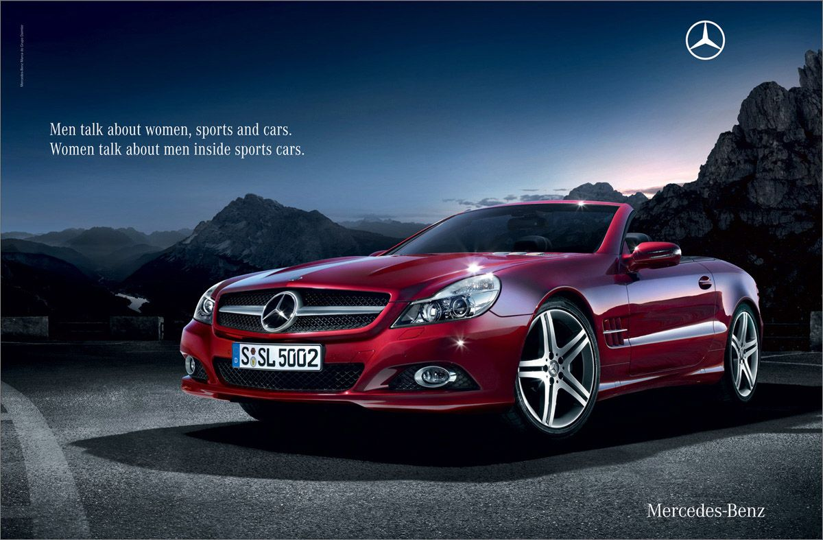 Tags: ad, benz, commercial,