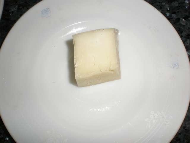 b9d95 - Aguacates con queso de cabra
