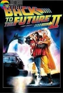 TrE1BB9F-VE1BB81-TC6B0C6A1ng-Lai-2-Back-To-The-Future-2-1989