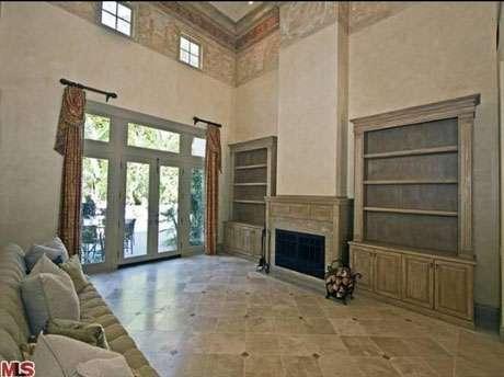 noticias Britney Spears vende su mansión de Beverly Hills por más de 4,2 millones de dólares