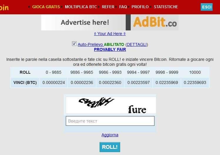 http://img841.imageshack.us/img841/7997/ep0xu.jpg