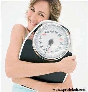 Bazal Metabolizma Hızınızı Hesaplayın