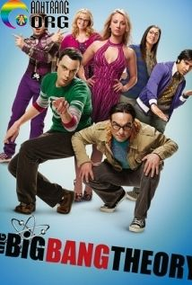 VE1BBA5-NE1BB95-LE1BB9Bn-6-The-Big-Bang-Theory-Season-6-2007