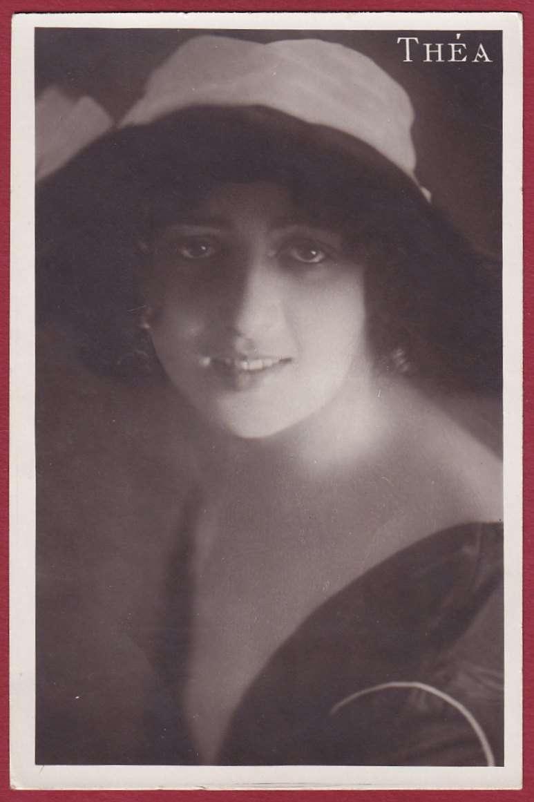Lana Turner,Queenie Watts Hot gallery Nealla Gordon,Fely Irvine