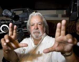 Héctor Raúl Cadena Araiza