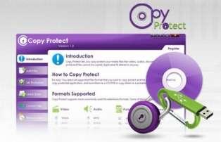 Copy Protect v2.0